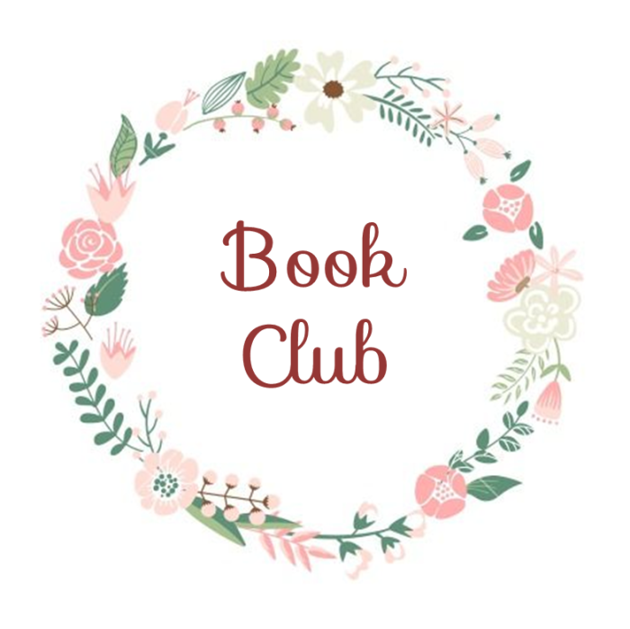 Book Club Discussion: White Seed by Kenneth Marshall